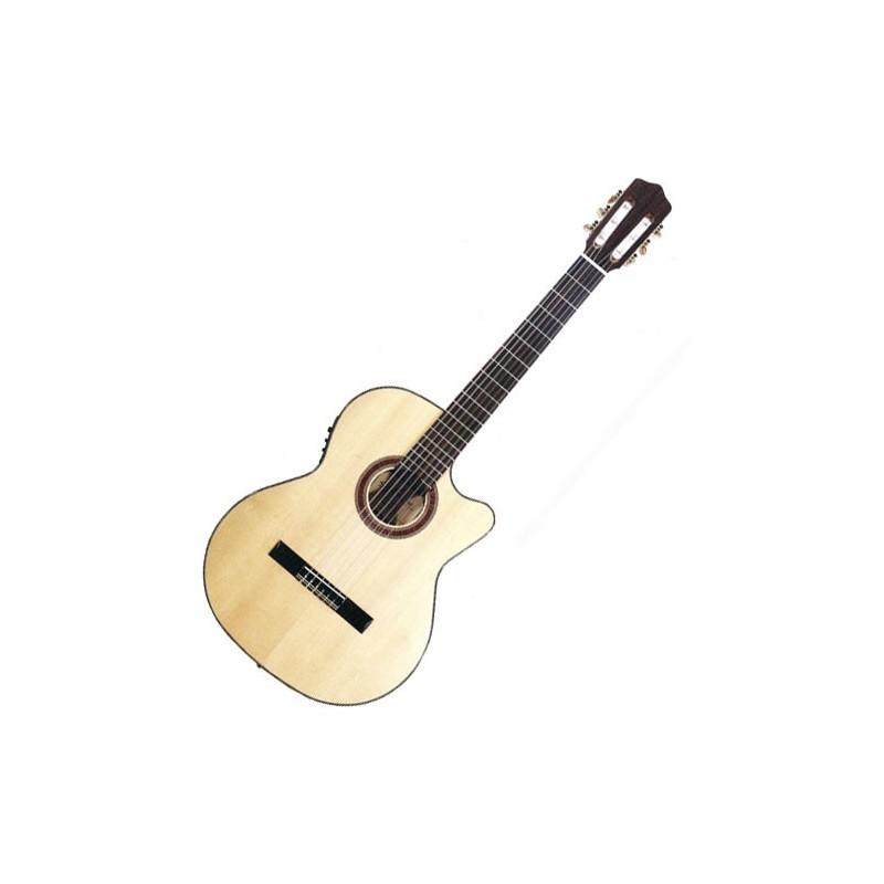 achat instrument