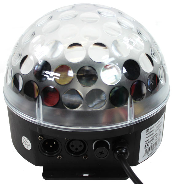 boomtonedj crystal ball