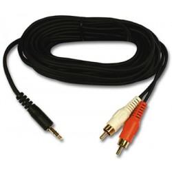 cable de sono