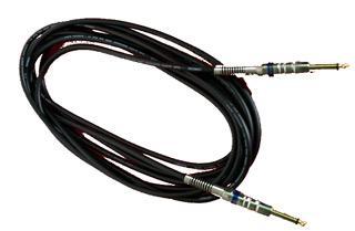 cable sono